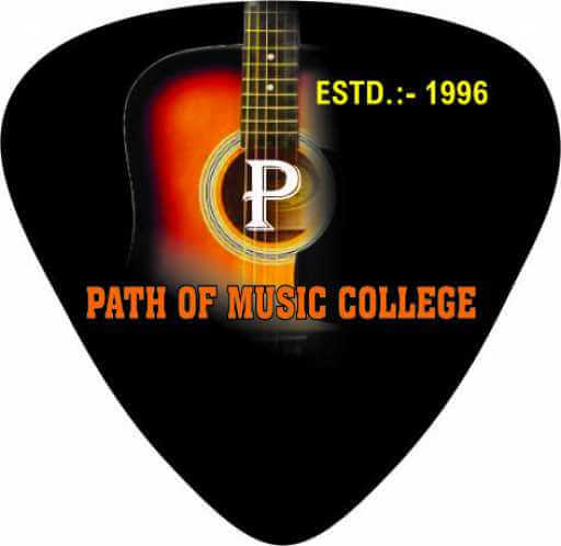 Path Of Music - Singing | Piano | Violin | Sitar | Guitar | Tabla